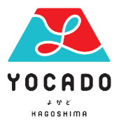 yokado icon1
